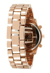 Anna Field - Montre à aiguilles - rose gold-coloured - 1