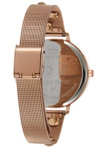 Anna Field - Montre - rose gold-coloured - 2