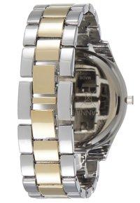Anna Field - Horloge - gold-coloured/silver-coloured - 2