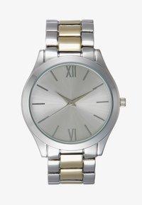 Anna Field - Horloge - gold-coloured/silver-coloured - 1