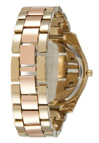 Anna Field - Hodinky - gold-coloured/rose gold-coloured - 1
