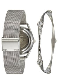 Anna Field - SET - Horloge - silver-coloured - 1