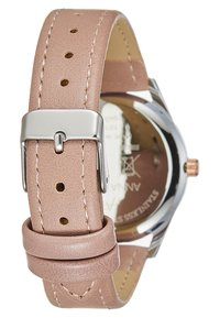 Anna Field - Montre - rose - 1