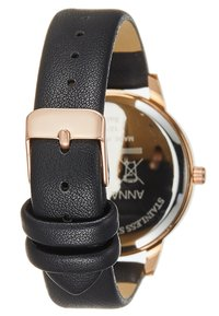 Anna Field - Orologio - black - 1