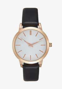 Anna Field - Orologio - black - 0