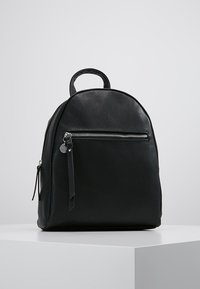 Anna Field - Sac à dos - black - 0