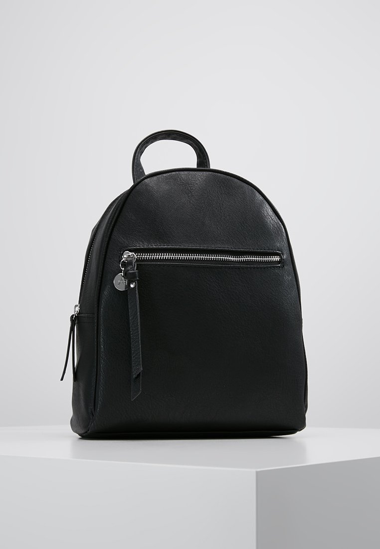 Anna Field - Sac à dos - black