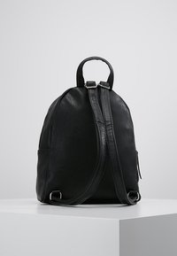 Anna Field - Sac à dos - black - 2