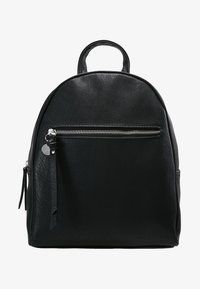 Anna Field - Sac à dos - black - 5