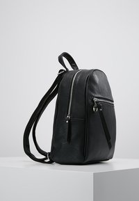 Anna Field - Sac à dos - black - 3