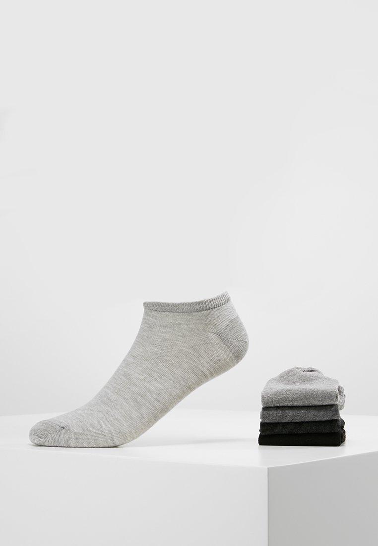 Anna Field - 5 PACK - Socks - grey