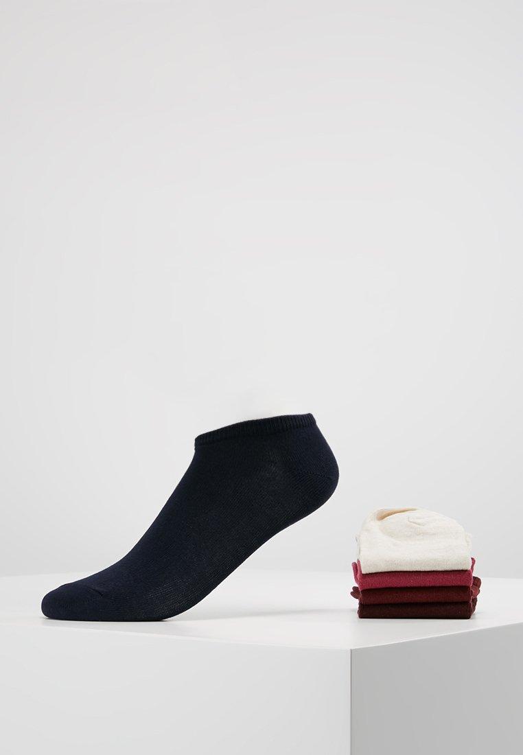 Anna Field - 5 PACK - Socks - multicoloured