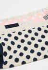 Anna Field - 5 PACK - Socks - pink/grey/white
