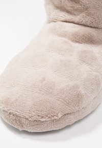 Anna Field - Slippers - taupe - 2