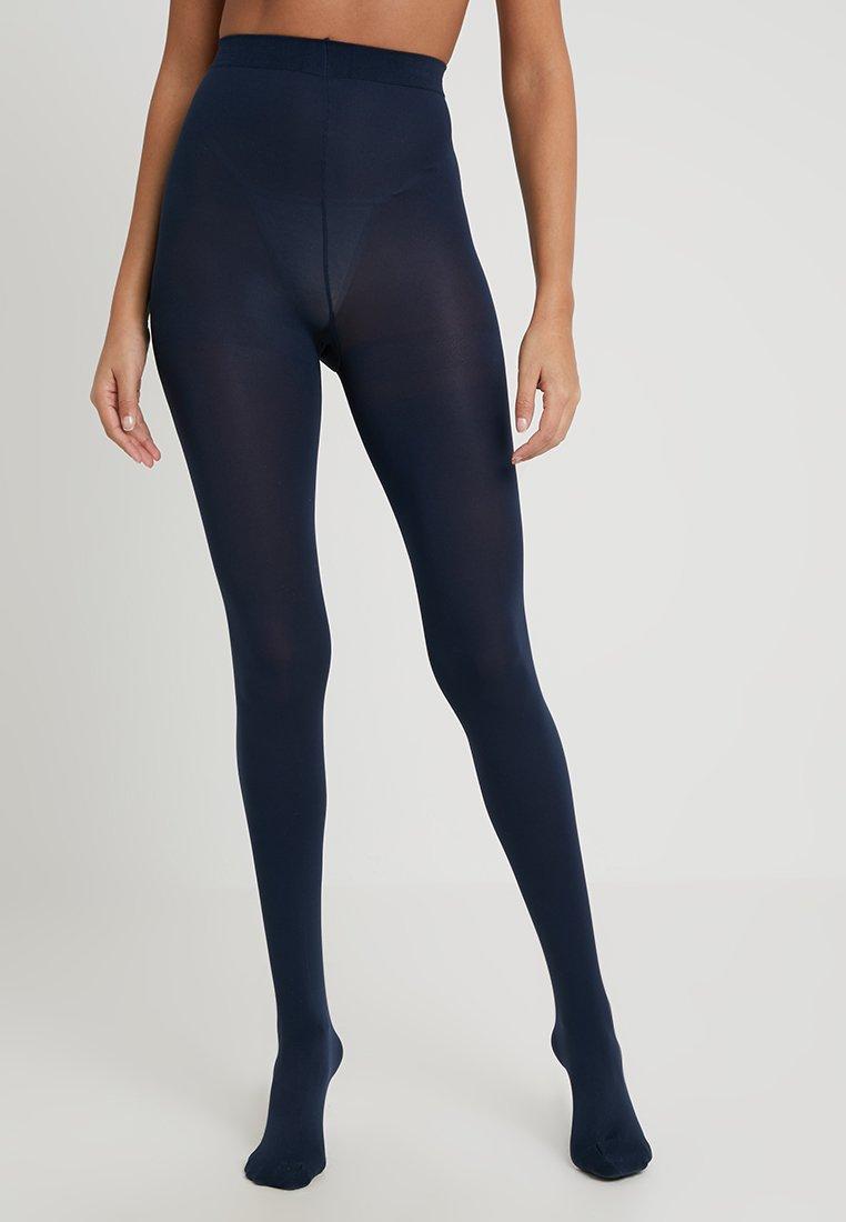 Anna Field - 60 DEN - 3 PACK - Panty - dark blue