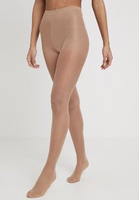 Anna Field - 5 PACK - Tights - nude - 1