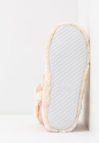Anna Field - Slippers - pink - 6