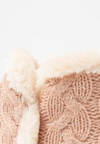 Anna Field - Slippers - pink - 2
