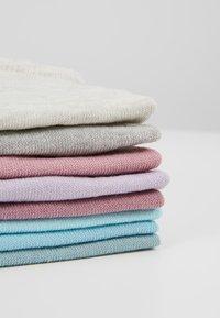 Anna Field - 8 PACK - Ponožky - multi-coloured - 2