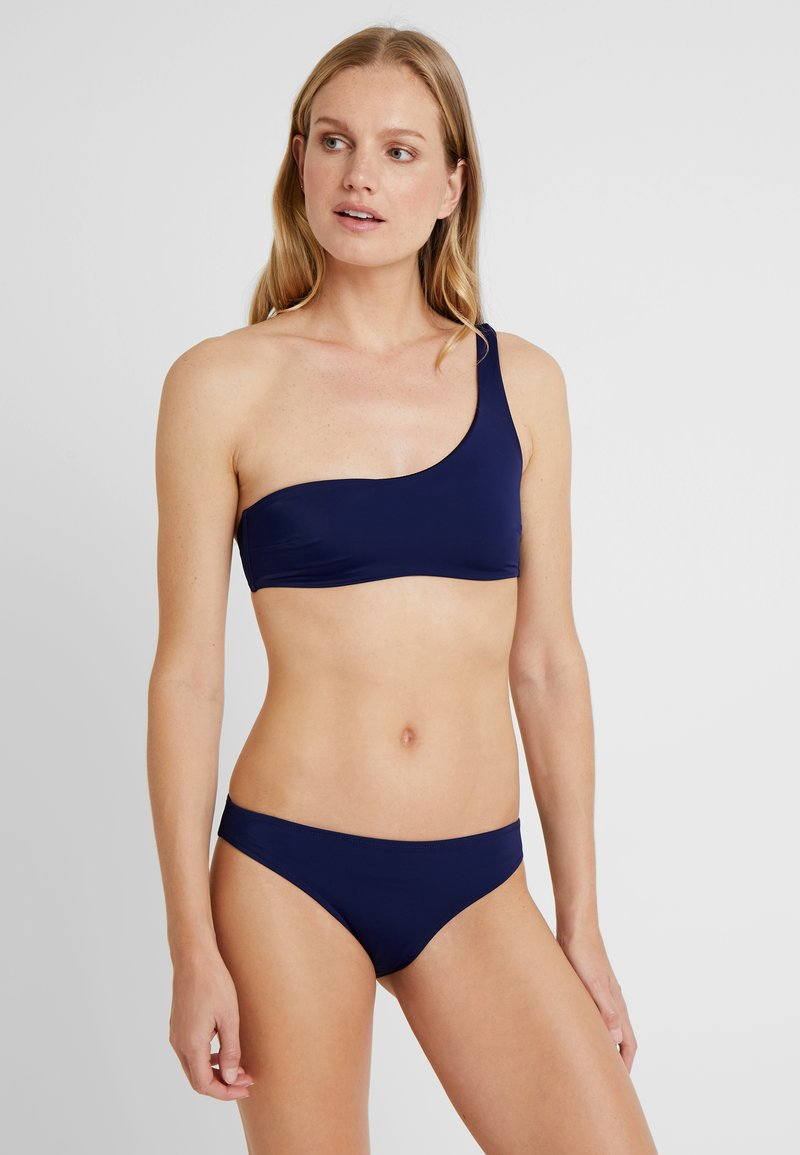Anna Field - SET - Bikini - dark blue