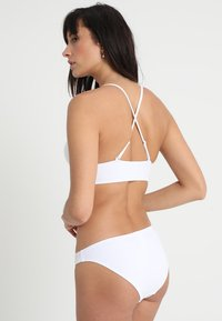 Anna Field - SET 2 PACK - Bikini - black/white - 3