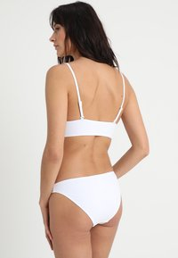 Anna Field - SET 2 PACK - Bikini - black/white - 2