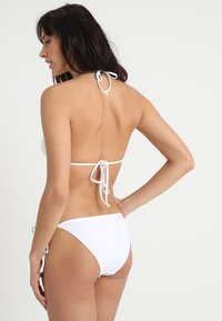 Anna Field - 2 PACK - Bikini - black/white - 3