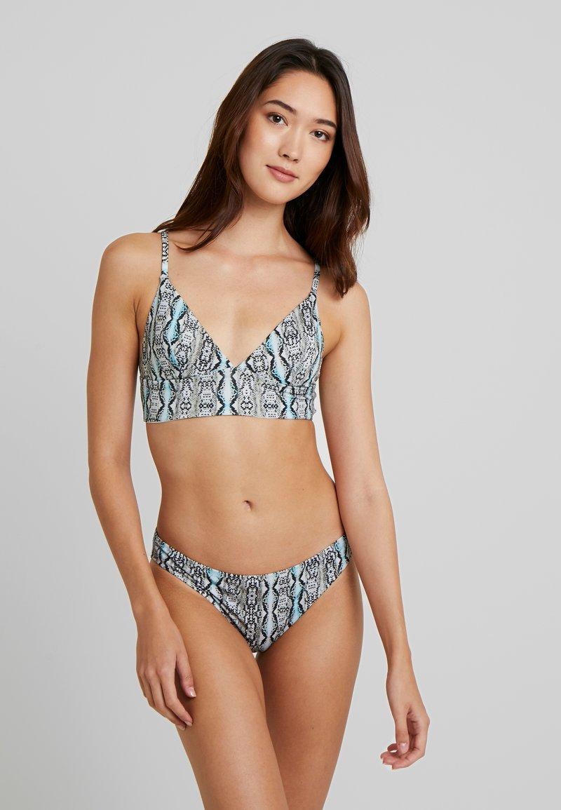Anna Field - SET - Bikini - multi-coloured