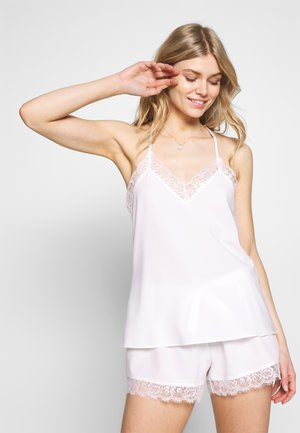 BRIDAL - Pyjamas - white