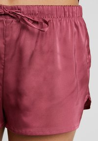 Anna Field - SET - Pyjamas - purple - 5