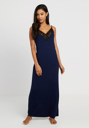 Nightie - dark blue