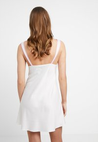 Anna Field - BRIDAL - Camisón - off-white/pink - 2