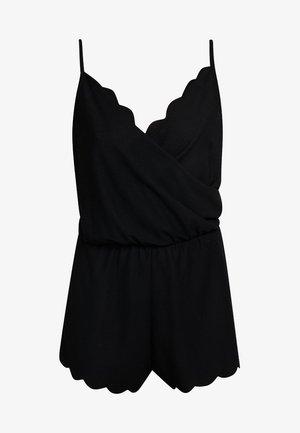 Pyjamas - black