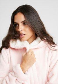 Anna Field - Albornoz - pink - 5