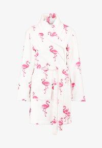 Anna Field - Dressing gown - pink - 4