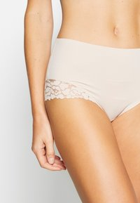 Anna Field - 3 PACK - Briefs - nude/black/white - 4