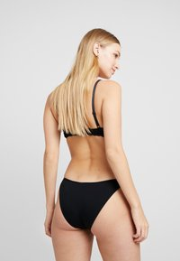 Anna Field - 5 PACK - Slip - black - 3