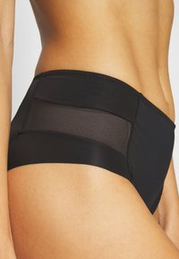 Anna Field - 5 PACK - Briefs - black/nude - 3