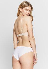 Anna Field - 5 PACK - Briefs - white/pink - 2