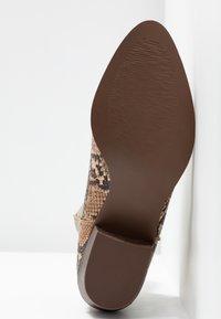 Anna Field Select - Tronchetti - brown - 6
