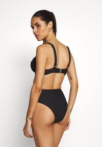 Ann Summers - THE SUNSEEKER - Bikinitop - black - 2