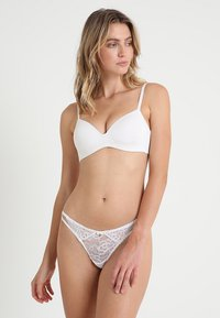 Ann Summers - SEXY - String - white - 1