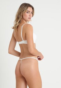 Ann Summers - SEXY - String - white - 2
