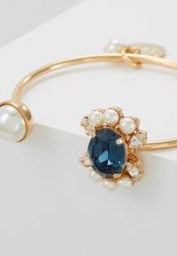 Anton Heunis - Bracelet - cream/blue - 5