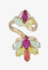 Anton Heunis - Ring - multicolored - 1
