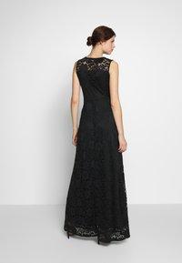 Anna Field Tall - Festklänning - black - 2