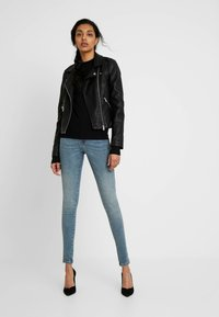 Anna Field Tall - Jumper - black - 1