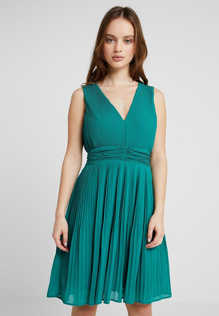 Anna Field Petite - Vestito elegante - green