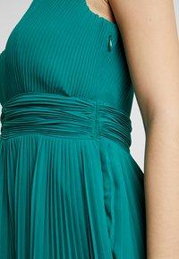 Anna Field Petite - Vestito elegante - green - 5