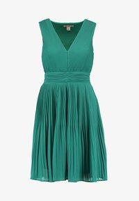 Anna Field Petite - Vestito elegante - green - 4